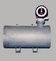 Расходомер со счетчиком ЛЖД-150-64