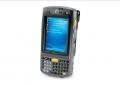 MC-7090 Motorola, терминал сбора данных   Əl terminalı