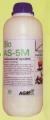 V_o As-5M - liquid water-soluble fertilizer