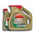 Масло моторное синтетическое Castrol EDGE Sport 10W-60
