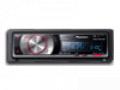 CD-MP3 ресивер