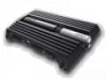 Усилитель мощности Sony XM-ZR604