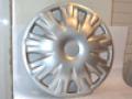 Колпаки для колес декоративный