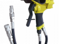 Pneumatic tools Ega Master