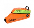 Self-rescuer of Drager Saver CF
