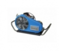 Air compressor portable Capitan