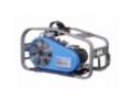 Compressor portable air MARINER II