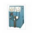 Air compressor stationary Miniverticus