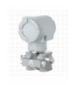 Converters multifunction measuring NUFLO MVX-II