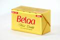 Масло сливочное Белга 500гр100% натуральное