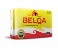 Desi of Belga