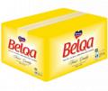 Масло сливочное Belqa (10 kq)