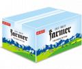 Farmer butter (10 kq)