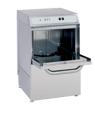 Посудомоечная машина с фронтальной загрузки - TECH 400