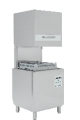 Dishwashers of dome type - TECH-H500