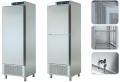 Холодильный шкаф - 1  ECP-601 L