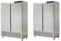 Холодильный шкаф - 2   ECP-1203