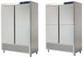 Холодильный шкаф - 2  ECP-1204