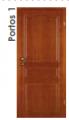 Двери Portos 1