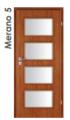 Двери Merano 5