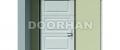 Гаражные двери DoorHan
