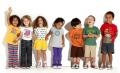Goods for children