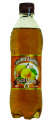 Напиток груша Qızıl Quyu