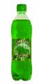 Напиток тархун Qızıl Quyu
