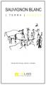 El vino blanco seco - Sovinon blan - Sauvignon Blanc (TERRA) Caucasea