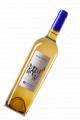 Вино Rkatsiteli [ TERRA ] CAUCASEA -Белое сухое