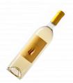 Вино сухое белое Ilkin