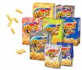 Палочки кукурузные Magic Sticks