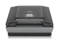 HP Scanjet G4050 photoscanner (L1957A)