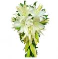 "Bouquet ""Lilac falls"