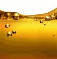 Fuel diesel hydrocleared with the improved low-temperature properties (05766698-02-2012)