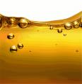 Топливо дизельное гидроочищенное с улучшенными низкотемпературными свойствами (05766698-02-2012)