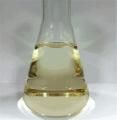 Легкий газойль каталитического крекинга (05766698-19-2001)