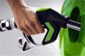 Gasolines automobile unleaded (05766698-28-2003)
