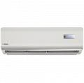 Kondisioner BOSCH B1ZMA09910 - Inverter Split system - Freon R-410