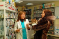 Veterinary drugs for cats