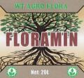 Флорамин