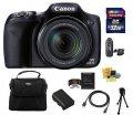 Камера canon digital camera sx530 hs SX530 m