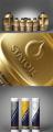 Смазочное масло Statoil Lubricants