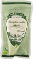 Organic cottage cheese Dobilas cheese
