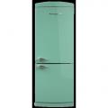 Bompani refrigerator
