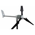 Ветрогенератор 2000w 48v