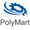 Polymart