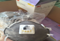 Respirator 3M 9913V
