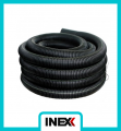 Single-layer Corrugated Pipes