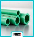 Three-layer Fiber Glass Pipes PPRC